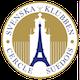 Svenska Klubben | Cercle Suédois | Paris